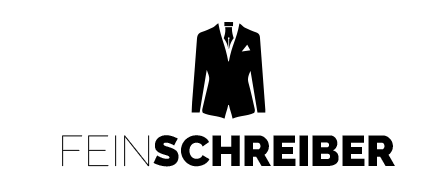 Feinschreiber_Logo