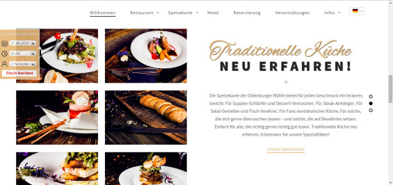 Oldenburger Mühle - Restaurant und Hotel in Oldenburg - Google Chrome 27.08.2015 195212