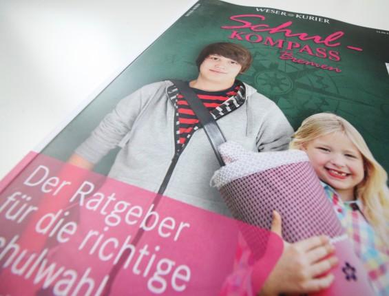 FEINSCHREIBER_Schulkompass Bremen_2950
