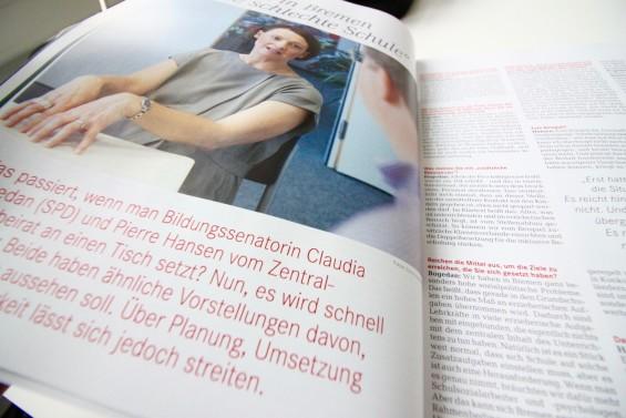 FEINSCHREIBER_Schulkompass Bremen_2955